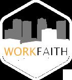 work-faith-logo