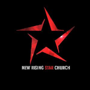 NRS+Logo